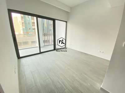 1 Bedroom Apartment for Rent in Business Bay, Dubai - BRAND NEW 1 BHK WITH OPEN KITCHEN | LUXURIOUS LAYOUT