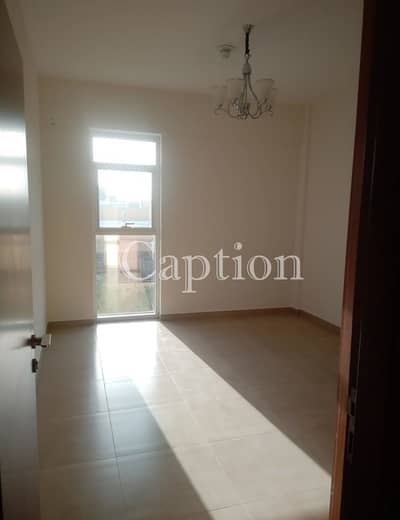 2 Bedroom Apartment for Rent in Mirdif, Dubai - Facing Mirdiff City Center | 2 bedrooms | 2 Balconies | prime Location