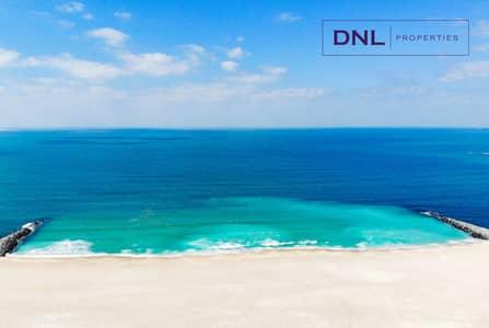 Plot for Sale in Jumeirah, Dubai - EXCLUSIVE UNIT   Genuine Resale   BEST DEAL