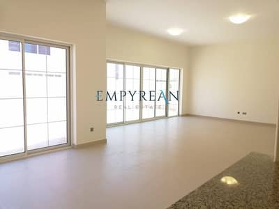 4 Bedroom Villa for Rent in Nad Al Sheba, Dubai - 4 BR PLUS MAID EXCELLENT FINISHING BRAND NEW VILLA