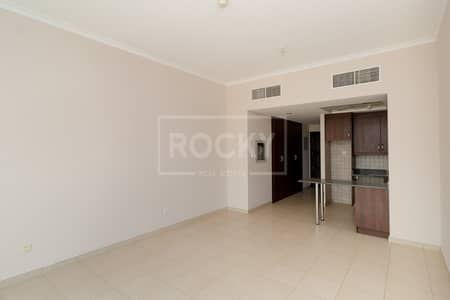 Studio for Rent in Dubai Investment Park (DIP), Dubai - Multiple Options|Studio Apartment|13 Months|Ritaj