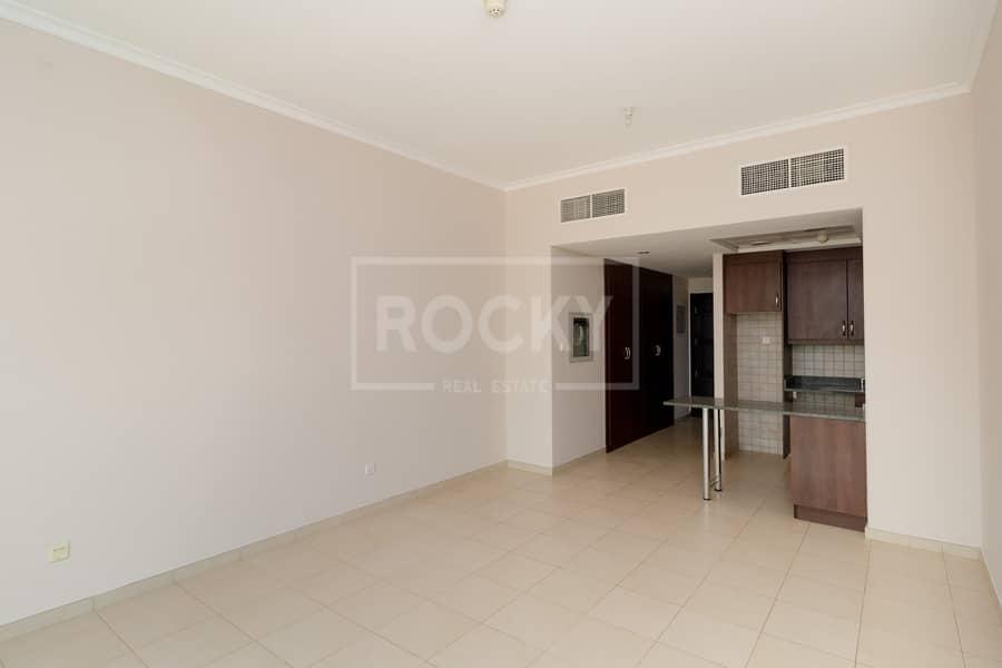 Multiple Options|Studio Apartment|13 Months|Ritaj