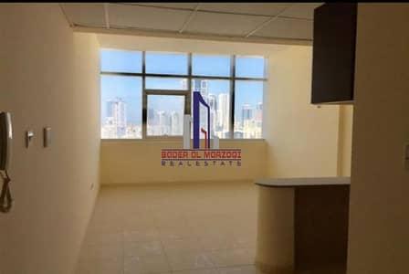 استوديو  للايجار في النهدة، الشارقة - 500 sqft studio in al nahda Sharjah