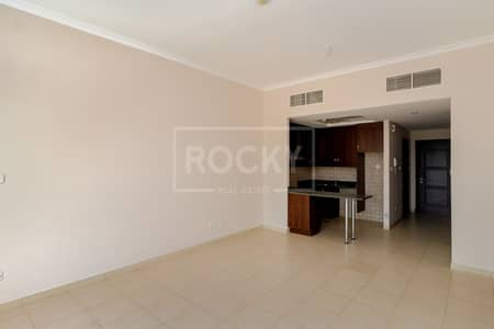 Studio for Rent in Dubai Investment Park (DIP), Dubai - Well Maintained|Studio Apartment|13 Months|Ritaj