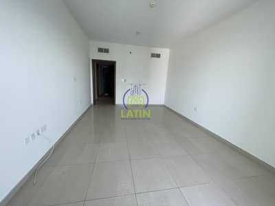 3 Bedroom Flat for Rent in Al Reem Island, Abu Dhabi - AMAZING Full Sea View! 3 Bedroom Apartment