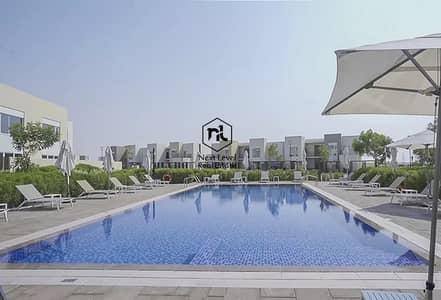 2 Bedroom Villa for Rent in Dubai South, Dubai - Brand New / Luxury Townhouse / Good Location