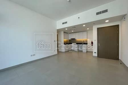 1 Bedroom Flat for Rent in Dubai South, Dubai - 1 BR | Spacious | The Pulse Residence Park
