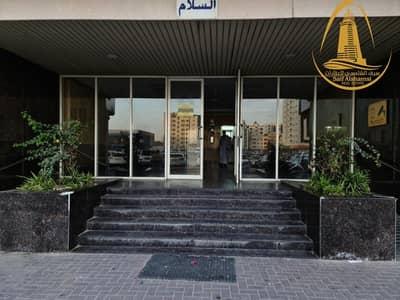 مبنی تجاري  للبيع في النعيمية، عجمان - FOR SALE A BUILDING IN AL NUAIMIA-1 AREA