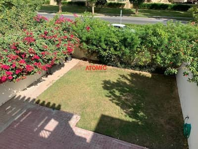 Tyep 3E !  Garb the 3 Bedroom villa in Hot community