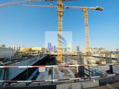 1 Bedroom Flat for Sale in Dubai Residence Complex, Dubai - Investor Deal | 1 BR Apartment for Sale | Arabian Gate 1| Dubai Land