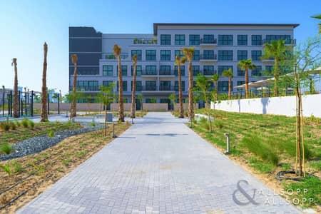 فلیٹ 3 غرف نوم للبيع في مدينة دبي للاستديوهات، دبي - 3 Bedroom | Park View | Spacious Apartment
