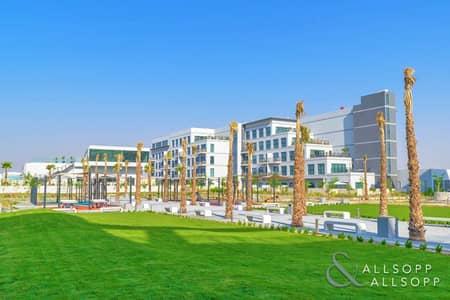 استوديو  للبيع في مدينة دبي للاستديوهات، دبي - Studio | City Views | Spacious Apartment