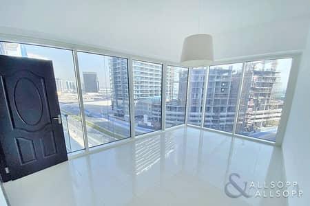 شقة 1 غرفة نوم للايجار في الخليج التجاري، دبي - One Bedroom | Chiller Free | Low Floor