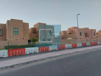 FOR RENT: AMAZING BRAND NEW STUDIO IN KHALIFA CITY B