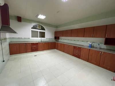 3 Bedroom Villa for Rent in Al Shamkha, Abu Dhabi - Superb 3BHK on Ground Floor in Villa at Al Shamkha