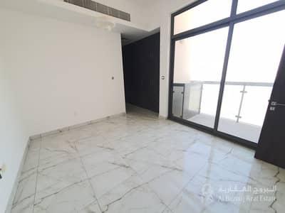 2 Bedroom Apartment for Rent in Al Furjan, Dubai - 3 MONTHS FREE | Brand New 2 BHK for Rent