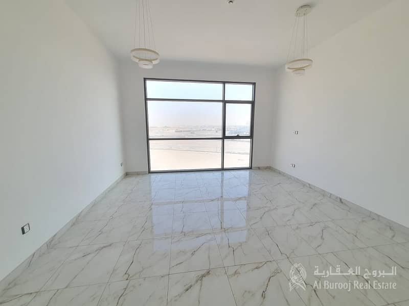 2 3 MONTHS FREE | Brand New 2 BHK for Rent