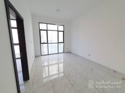 1 Bedroom Apartment for Rent in Al Furjan, Dubai - 3 MONTHS FREE | Brand New 2 BHK