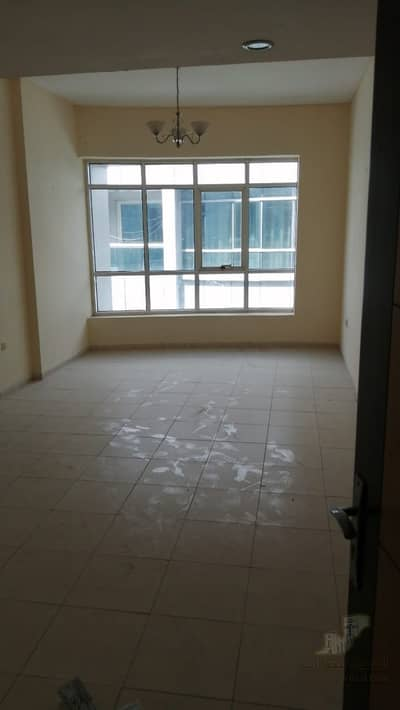 2 Bedroom Flat for Sale in Al Hamidiyah, Ajman - 2 Bed Apartment For Sale
