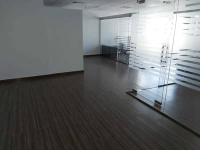 Office for Sale in Jumeirah Lake Towers (JLT), Dubai - EXCLUSIVE ll OFFICE FOR SALE ll 8% RETURN ON INVESTMENT ll TENANTED