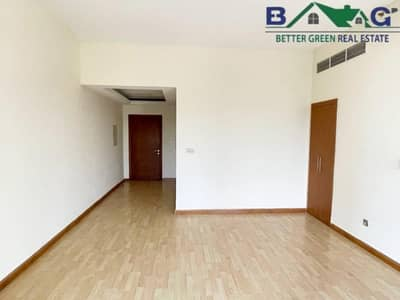 1 Bedroom Apartment for Rent in Barsha Heights (Tecom), Dubai - Bright 1 BR with Store Chiller free Mint walk from metro Parking