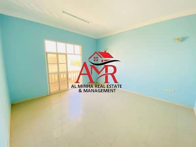 3 Bedroom Flat for Rent in Al Jimi, Al Ain - Spacious 3BHK   Neat & Clean   Huge Balcony