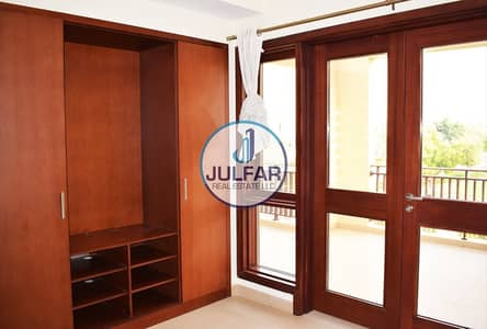 فیلا 4 غرف نوم للبيع في میناء العرب، رأس الخيمة - Luxurious 4 Bedr. Villa | FOR SALE | Granada