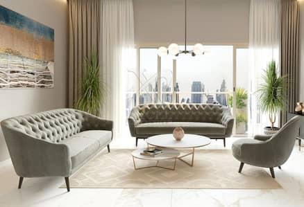 فلیٹ 1 غرفة نوم للبيع في مدينة محمد بن راشد، دبي - Vibrant Community | Luxurious 1BR | Great Amenities
