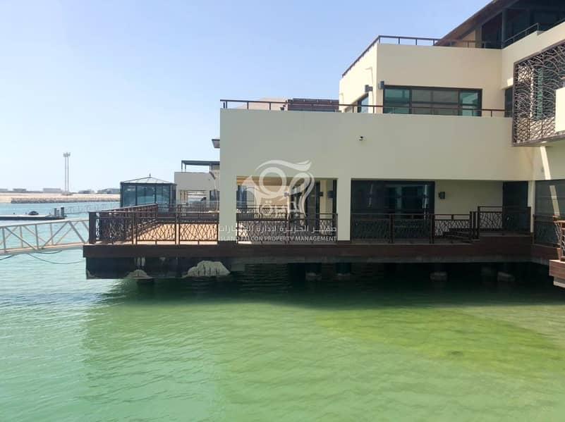 2 Luxurious Villa | Perfectly Splendid Property |