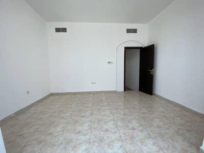 فلیٹ 1 غرفة نوم للايجار في بين الجسرين، أبوظبي - BRAND NEW 1 BEDROOM& HALL l NO COMMISSION FEE l TAWTHEEQ AVAILABLE.