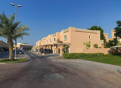 3 Bedroom Villa for Rent in Al Reef, Abu Dhabi - Amazing 3 Bedroom Villa in Al Reef