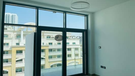 1 Bedroom Apartment for Rent in Jumeirah Village Circle (JVC), Dubai - Luxurious | With Maid | Fitted Kitchen | Call Now