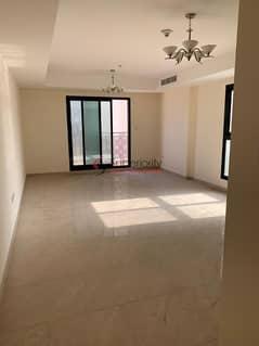 شقة في أبراج رياح قرية التراث 810000 درهم - 5081338