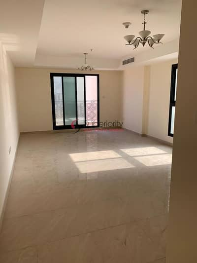 Studio for Sale in Culture Village, Dubai - Spacious | Studio | Al Jaddaf