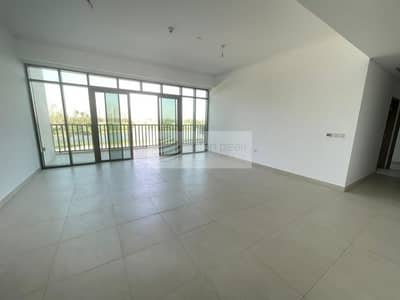 3 Bedroom Flat for Rent in The Hills, Dubai - Golf View   3BR Plus Maids   Vacant   Chiller Free