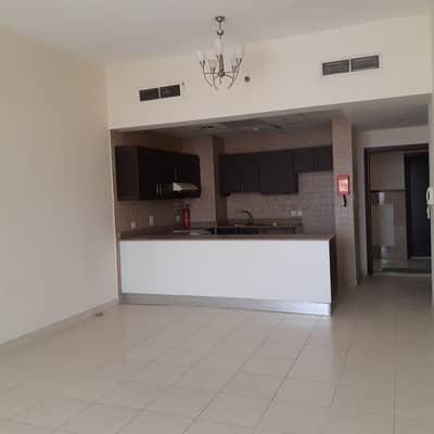 1 Bedroom Apartment for Rent in Arjan, Dubai - 4 Chqs, 1 Bedroom for Rent In La Fontana