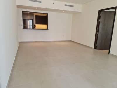 شقة 2 غرفة نوم للايجار في وسط مدينة دبي، دبي - Amazing Offer l Partial Burj View l Available Now