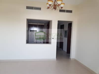 3 Bedroom Apartment for Sale in Dubai Sports City, Dubai - Brand new Duplex 3 Bedroom Vacant Less Service charges.