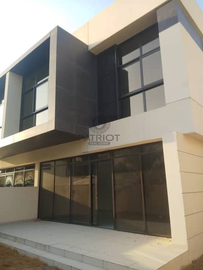 3 Bedroom Townhouse for Sale in DAMAC Hills (Akoya by DAMAC), Dubai - 3 BEDROOM THL TYPE TOWNHOUSE IN TOPANGA (RENTED)