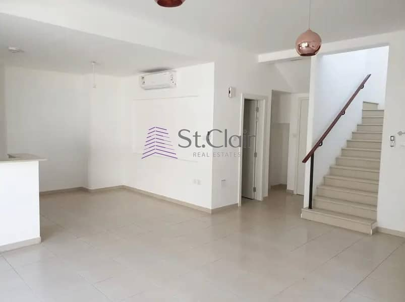 Town Square 3BR + M AVAILABLE FOR RENT IN NASEEM