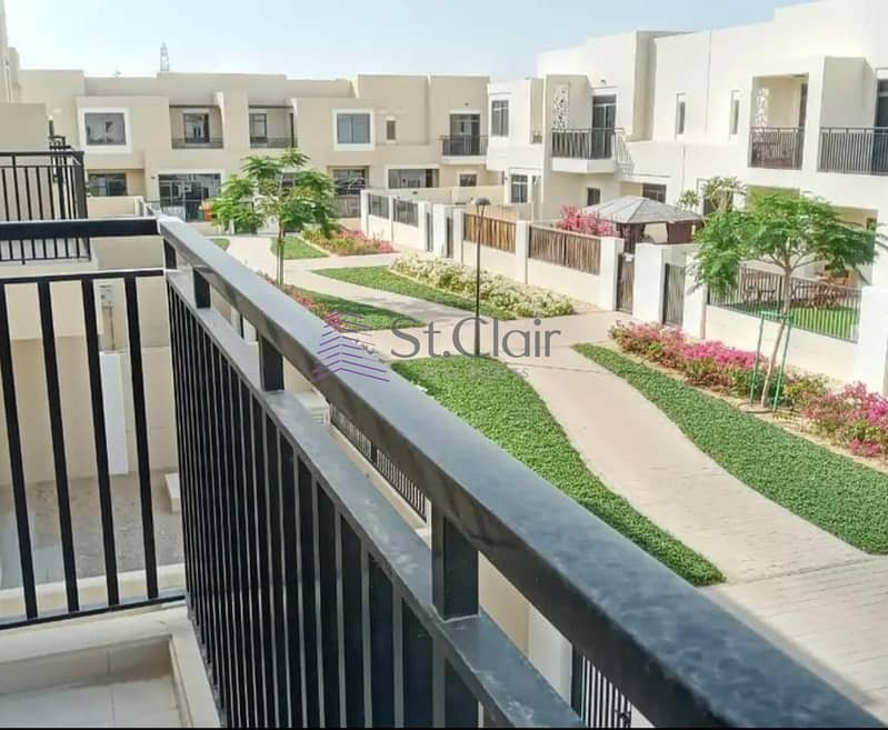 2 Town Square 3BR + M AVAILABLE FOR RENT IN NASEEM
