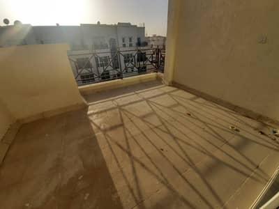 شقة في مدينة محمد بن زايد 1 غرف 45000 درهم - 5081517