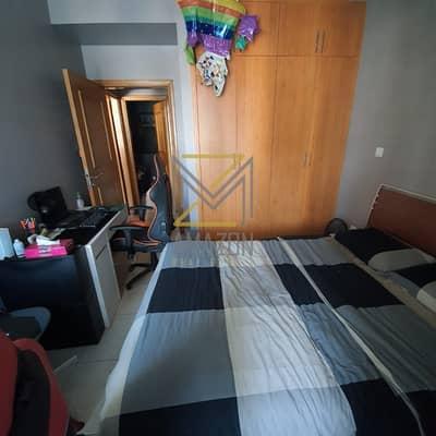 فلیٹ 2 غرفة نوم للايجار في دبي مارينا، دبي - Amazing 2 BR - Bigger size - Marina