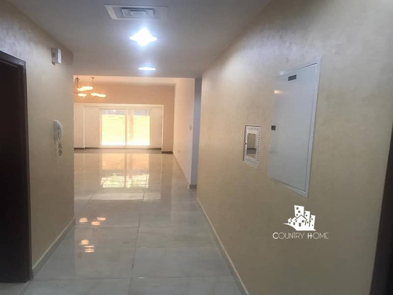 2 Distress Deal| Real Luxury| Great opportunity