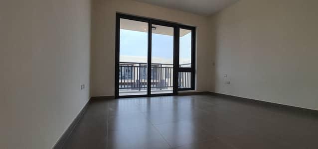 تاون هاوس 3 غرف نوم للبيع في دبي هيلز استيت، دبي - Near to Parks l Back to Back Unit l Spacious 3BR
