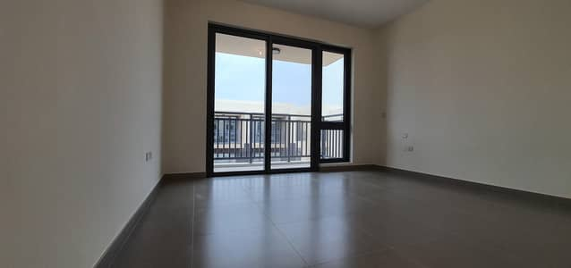 3 Bedroom Townhouse for Sale in Dubai Hills Estate, Dubai - Near to Parks l Back to Back Unit l Spacious 3BR