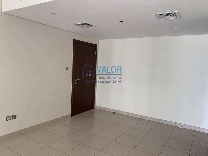 FURNISHED   1 BEDROOM   AMAZING VIEW