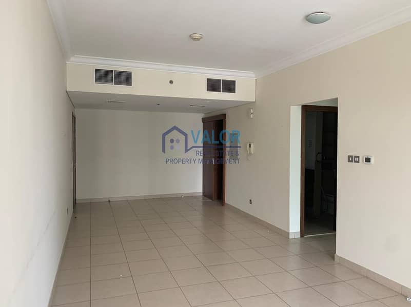 2 FURNISHED   1 BEDROOM   AMAZING VIEW