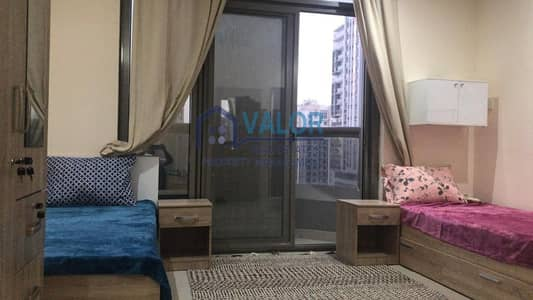 2 Bedroom Apartment for Sale in Al Nahda, Sharjah - 3 BEDROOM APARTMENT| 7000 AED PER MONTH