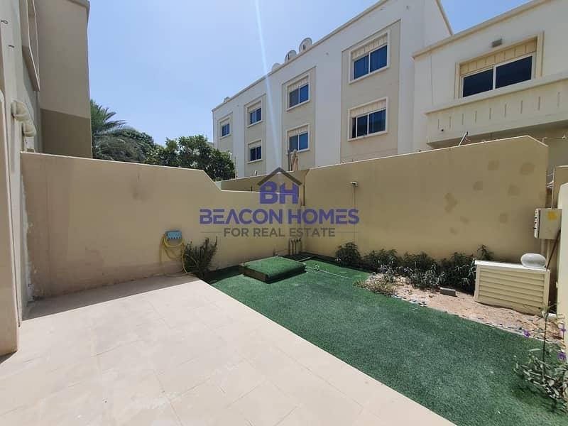 21 Limited Offer S/R 3 Bed Villa 90k ONLY..